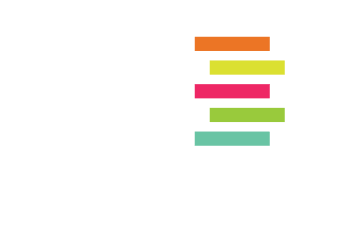 Epic Reads Footer Logo